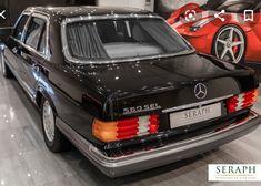 Mercedes W126, Cars, Vehicles, Autos, Car, Car, Automobile, Vehicle, Trucks