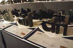 #Eventisimo Best Event Agency at Control 2014  http://www.eventisimodmc.com/blog/eventisimo-won-first-place-control-2014-awards-best-event-company/