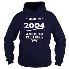[New last name t shirt] Age 2004 Made in 2004 Aged to perfection  Shirts this week  MADE IN AGED TO PERFECTION OTHER VERSIONS Search with keyword 1916 1917 1918 1919 1920 1921 1922 1923 1924 1925 1926 1927 1928 1929 1930 1931 1932 1933 1934 1935 1936 1937 1938 1939 1940 1941 1942 1943 1944 1945 1946 1947 1948 1949 1950 1951 1952 1953 1954 1955 1956 1957 1958 1959 1960 1961 1962 1963 1964 1965 1966 1967 1968 1969 1970 1971 1972 1973 1974 1975 1976 1977 1978 1979 1980 1981 1982 1983 1984 1985…