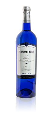 2012 White Cabernet Sauvignon Our most popular wine. Delicately handcrafted from the red Cabernet Sauvignon grape. Sweet flavors of strawberry jam and ripe apricot, with aromas of bright florals, strawberry and a hint of mint. Alc.: 12.5%  Net Contents: 750ml Price: $24.99 Club price: $19.99 (Qty discount available)