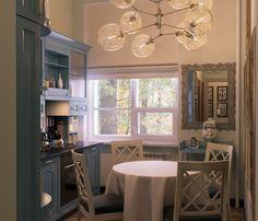 Konyha - Kis lakás lakberendezés - inspiráció és ötletek 40nm alatti otthonok terveiből Interior Design, Table, Furniture, Home Decor, House, Nest Design, Homemade Home Decor, Home Interior Design, Interior Architecture