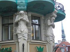 File:Riga jugend detalj.JPG