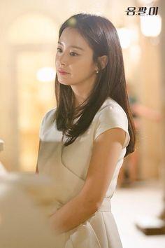 Yong Pal - Joo Won & Kim Tae Hee Yong Pal, Kim Tae Hee, Joo Won, Hallyu Star, Korean Drama, Kdrama, Actresses, Beauty, Female Actresses