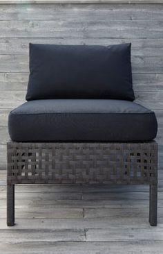 outdoor sommer genie en on pinterest ikea balconies and ikea outdoor. Black Bedroom Furniture Sets. Home Design Ideas
