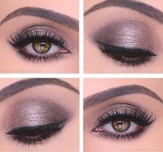 NARSissist Dual Intensity Eyeshadow Palette