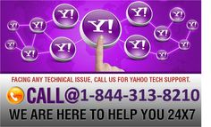 How to Recover Yahoo Password - Yahoo Support  Changing your Yahoo Mail password is a good idea, when you know that someone else hacked your password or changed your password without your knowing. visit us: http://bit.ly/2oPFS7Y