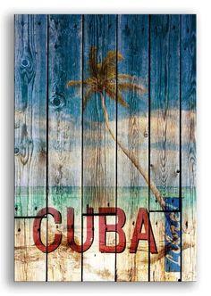 Sola, Bresso: Cuba Libre in Wunschgröße bis zu 109 cm x 163 cm Vinales, Cuba Vintage, Cuba Libre Recipe, Cuban Decor, Trinidad, Cuba Itinerary, Havana Nights Party, Cuban Party, Viva Cuba