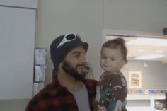 Father of 'miracle baby' rescued from Utah river says he's counting his blessings Miracle Baby, Lets Celebrate, Counting, Fathers, Blessings, Utah, Blessed, Dads, Babies