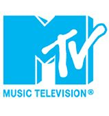 MTV  - When they actually played nothing but music.