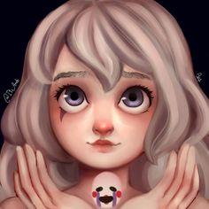 Disney Characters, Fictional Characters, Anime, Fan Art, Disney Princess, Play, Twitter, Cartoon Movies, Anime Music
