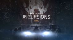 The Division Incursion: Falcon Lost Challenge Mode Guide - http://wp.me/pEjC4-1fuR