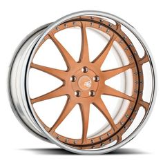 Vivid Racing carries Forgiato Wheels and Rims at discounted prices. Wheels For Sale, Wheels And Tires, Wheel Warehouse, Chevrolet Corvette C4, Porsche, Custom Cycles, Truck Tyres, Forged Wheels, Custom Wheels