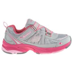 SKECHERS Girls' Ventures Gleam N Dream Shoes
