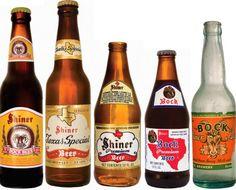 Spoetzl Brewery in Shiner, Texas, celebrates 100 years