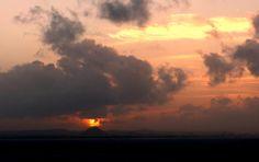 Aruba Sunrise 2