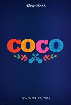 #coco2017 #filme #filmenoi #filme2017 #movies #2017movies #coco #cinema