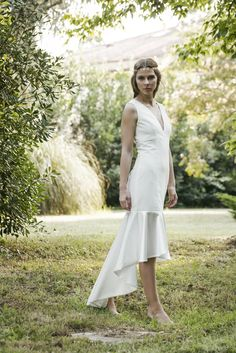 Are you ready to live your LOVE STORY? Romantic white mood for your unforgettable first date.  Discover all collection on www.compagniaitaliana.it