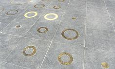Loos van Vliet / UNStudio - Hanjie Wanda Square, Wuhan