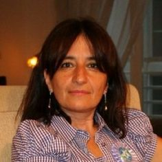 Semsa Gezgin, the best Turkish translator