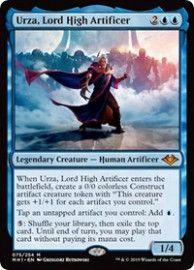 Mtg Modern Horizons Card Prices Mtg Modern Horizons Card Prices