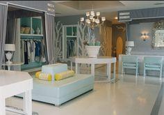 My fantasy closet!