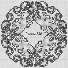 f3e8dbc51402e54775505e7b22f72b71.jpg (552×554)
