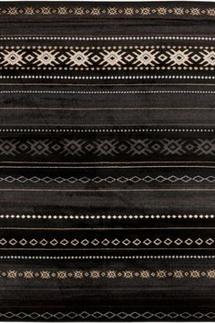 Tabounte Area Rug - Synthetic Rugs - Machine-made Rugs - Area Rugs - Rugs   HomeDecorators.com