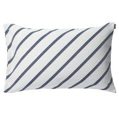 Marimekko's Mint cushion cover, 40 x 60 cm