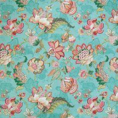 Greenhouse B2154 Oasis Fabric