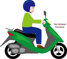 Hassle Free Two Wheeler Insurance Policy by Iffco Tokio Powered by RebelMouse Motorbike Insurance, Online Bike, Four Wheelers, Motor Car, Fictional Characters, Behance, Gallery, Automobile