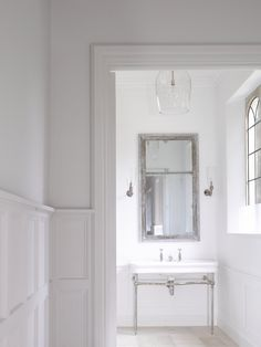 1000 images about bathrooms classic comtemporary on for Bathroom design oxfordshire