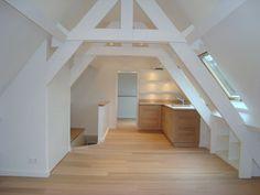renovatie kleine woning - Google zoeken