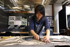 Women in architecture | ArchitectureAU