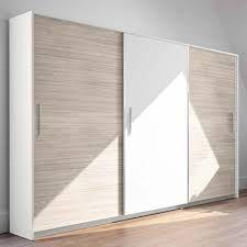 Αποτέλεσμα εικόνας για συρομενες ντουλαπες