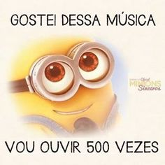 gostei dessa música, vou ouvir 500 vezes Ironic Quotes, Art Quotes Funny, Super Funny Quotes, Funny Memes About Life, Funny Jokes To Tell, Funny Puns, Work Jokes, Work Humor, Awkward Moment Quotes