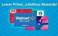 Swagbucks $$ All $5 Gift Cards are Only 450 Swagbucks – TODAY ONLY (8/1)!
