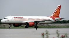 One more gaffe for India's national airline and people can't stop rubbing it in Read more Technology News Here --> http://digitaltechnologynews.com  Fault in the stars? Or perhaps in the skies?   Because nothing seems to be going right for India's national airline Air India. First it was pilloried for choosing to reserve seats for women. Then a London hotel shamed its cabin crew for taking away buffet food in lunchboxes. And now this.   SEE ALSO: New 'world's longest flight' travellers…