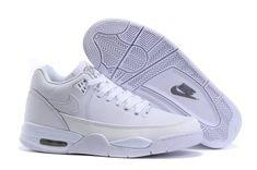 pretty nice 638a4 dc122 Nike Air Flight 89 Squad 89 816331-111 White Buy Nike Shoes, Nike Shoes