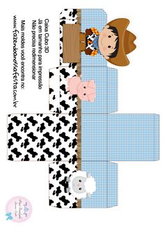 Caixa-Cubo-3D-Fazendinha-Menino.jpg 2.480×3.508 pixels