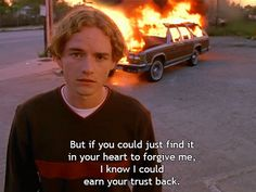 """46 Essential Life Lessons """"Malcolm In The Middle"""" Taught You"""