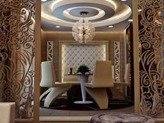 193 Best Decorat Images In 2019 Ceiling Decor Ceilings 3d Wall