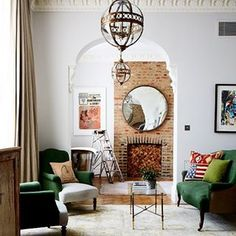 NEW BLOG POST Why thinking like a hotelier will change up your home link in bio interiors interiordesign
