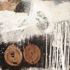 Ines Hildur -  @  https://www.artebooking.com/ines.hildur/artwork-936