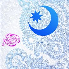 Muslim styles ramadan kareem background vector 02 - https://gooloc.com/muslim-styles-ramadan-kareem-background-vector-02/?utm_source=PN&utm_medium=gooloc77%40gmail.com&utm_campaign=SNAP%2Bfrom%2BGooLoc