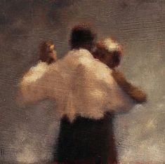 Anne Magill ritish painter Never Let Me Go Tutt Art Moritz Von Schwind, Renaissance Kunst, Wow Art, Classical Art, Pretty Art, Aesthetic Art, Oeuvre D'art, Light In The Dark, Art Inspo