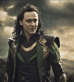 Loki!!!!!!!!!!!!!!!!