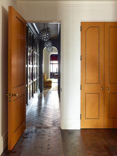 131 best orange images guest rooms home decor ideas interior ideas rh pinterest com