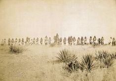 Geronimo and warriors. One of the only known photos of Native American combatants still in the field who had not yet surrendered to the United States. Native American Photos, Native American Tribes, Native American History, Native Americans, Geronimo, Into The West, History Photos, First Nations, Just In Case