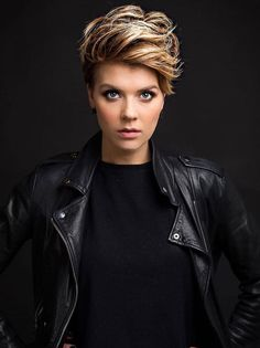 Latest Short Haircuts for Women – Short Hairstyle Latest Short Haircuts for Women – Short Hairstyle A password will be e-mailed to you. Latest Short Haircuts for Women – Short HairstyleLatest Short Haircuts for Women – Short HairstyleLat Short Hair Trends, Short Wavy Hair, Short Hair Cuts For Women, Girl Short Hair, Short Pixie, Short Hairstyles For Women, Bob Hairstyles, Edgy Pixie Cuts, Pixie Haircuts