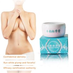 Hot Chest repair Breast enlargement cream strong expand Increases Compact Sleek Moisturizing Wrinkle full Breast Massage Cream